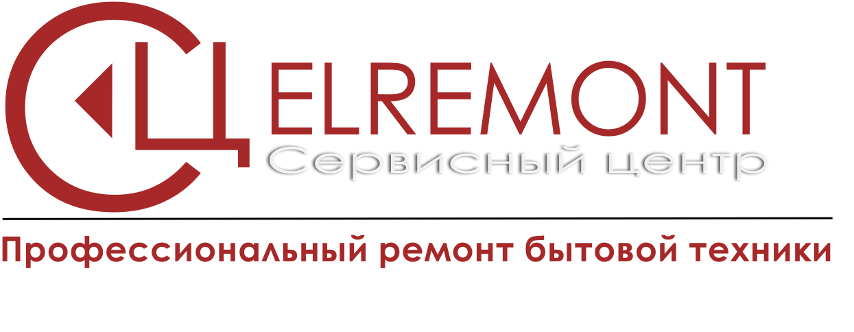 "Сервисный центр "";Elremont"""