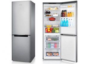 Диагностика неисправностей холодильника